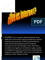 Informatica Tp 4.
