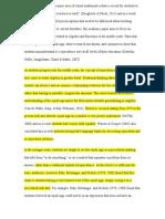 s1 academic essay on algebra edma410 lynda ferrara s00112512