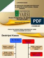 Case Report Pstw Geriatri