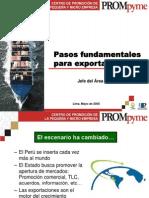 comoexportar2-121009122752-phpapp01.pptx