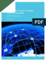 2 BSR Case Study
