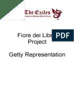 Fiore Getty MS Representation (Combined)