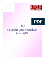 COMPUESTOS VOLATILES ORGANICOS.pdf