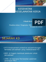Dasar MK3