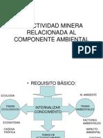 Gestamb en Minería (3)