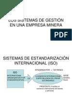 Gestamb en Minería (4)