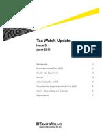 EYTaxwatchupdate-Issue5June2011