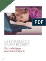 PrevencionSalud_35
