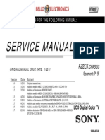 sony_klv-22bx320_klv-26bx320_klv-32bx320_klv-32bx311_klv-22cx320_klv-26cx320_klv32cx320_klv-22cx320_klv-40bx420_chassis_az2ek
