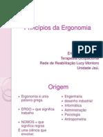 princpiosdaergonomia-111116144357-phpapp01