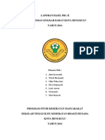 Cover Laporan Hasil Pbl II