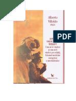 Saman Vindecator Intelept Alberto Villodo