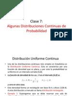 Distribuciones Normal,exponencial,gamma,witbull.pdf