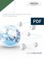 EndoalphaOR__product_brochure_001_V1-en_20100301.pdf