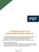 Expo Algebra Unidad 5