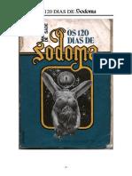 120 dias de sodoma.pdf