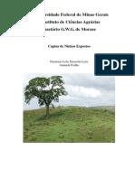 Pragas_cupins_de_ninhos_expostos.pdf