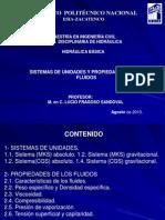 S.U.propiedades.fluidos.(C1)