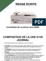 Le Journal