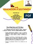 diapositivas-1234891370751063-3