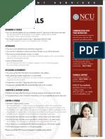 NCU Essentials v3 Rev10!31!2012