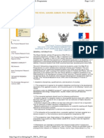 Thai-French Trilateral Development Cooperation