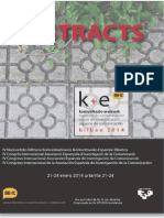 Aeic2014bilbao Abstracts