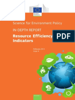ResourceEfficiencyIndicators-Feb2013
