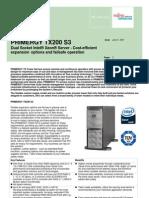 HP Z240 Workstation technical specs | Workstation | Solid