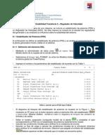 Práctica 8 Estabilidad Transitoria-JJ