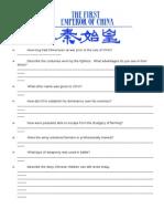 First Emperor Video Worksheet 7_8_13.doc
