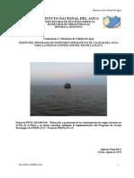 Freplata Informe Final