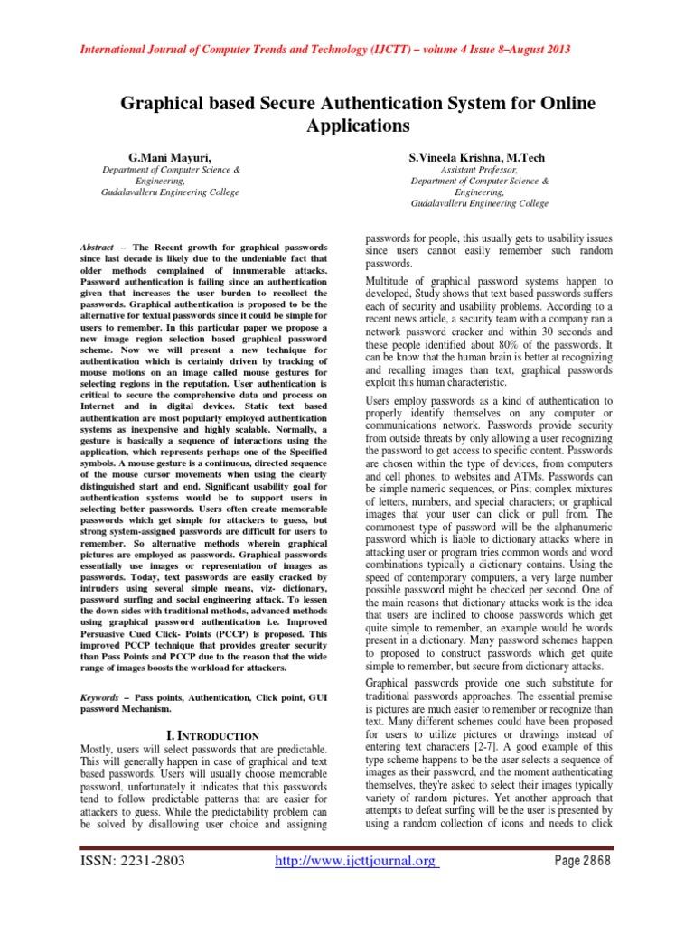 free research paper websites homeschooling