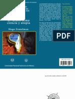 El Futuro Como Ciencia y Utopia.pdf Zemelman