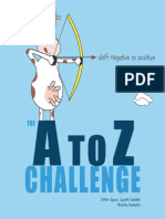 TheA ZChallengeBook1
