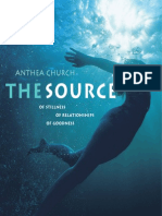The Source eBook