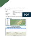 TS Report V_Node Batu Licin 20042012