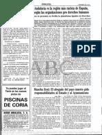 ABC Sevilla 20.12.1991 Pagina 040