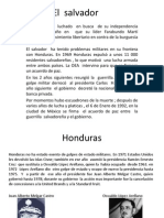 Historia Exposicion Semestre 4