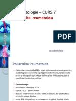 C7_Poliartrita_reumatoida