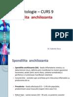 C9_Spondilita_anchilozanta