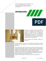 Manual IMSS 3.3
