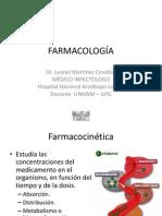 Diapo-FARMACOLOGIA