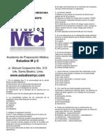 Examen-Simulacro-TemaB+CsBasicas+Rptas Comentadas