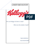 117147041 How Can Kellog Do Better in India What Mistakes Has It Made