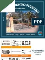 20140525 2013 Procasa Catalogo Abriendo Puertas Web