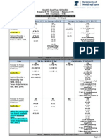 Shuttle-Bus-Schedule-28-16-DEC-2013---21-JAN-201429