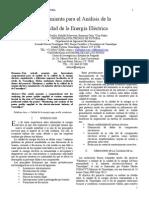 02 Dr. Echavarria Solis