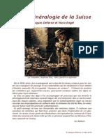 Petite minéralogie de la Suisse.pdf