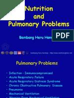 NutritioninPulmonaryProblem-PPDSGiziKlinik (1)